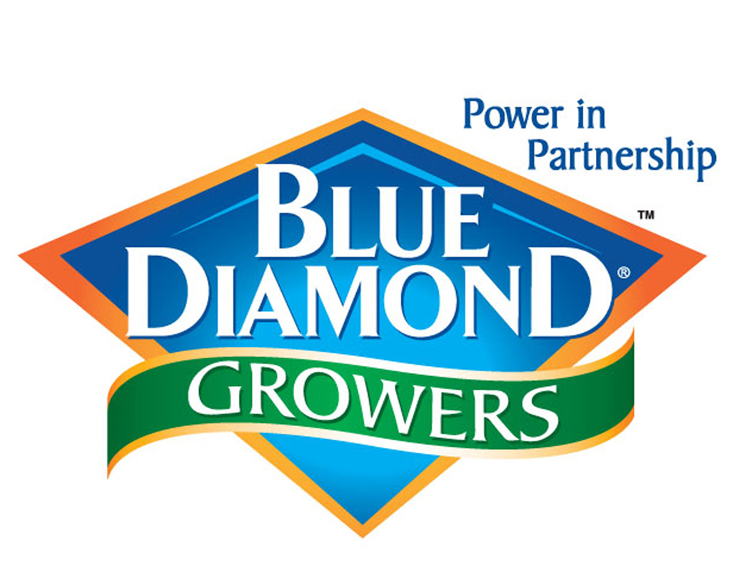 BDG Grower Logo 2006-CROP